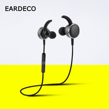 EARDECO TF Card MP3 Bluetooth Earphone Headphone Stereo Wireless Headphones Earphones Sport Bass Music Headset with Mic best price fashion earphones stereo sport headset headphones earphone mp3 music player for micro sd tf slot 2016 new arrival