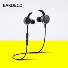 EARDECO TF Card MP3 Bluetooth Earphone Headphone Stereo Wireless Headphones Earphones Sport Bass Music Headset with Mic
