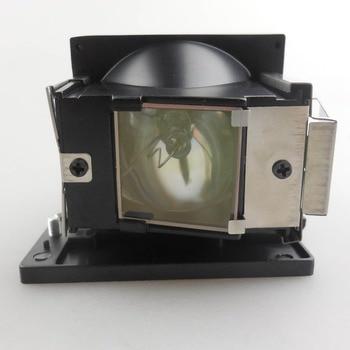 High quality Projector lamp 5811100235-S for VIVITEK D-326MX / D-326WX with Japan phoenix original lamp burner