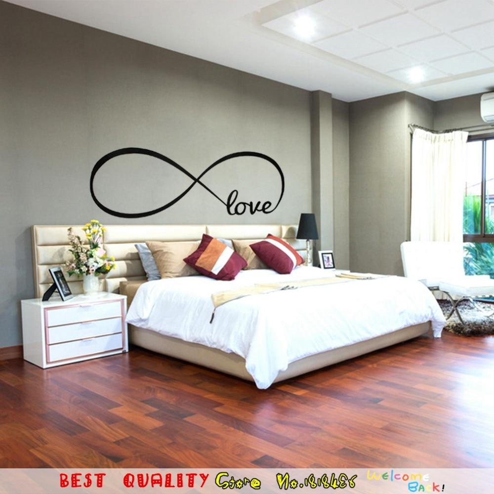 Love Bedroom Decor Popular Bedroom Love Buy Cheap Bedroom Love Lots From China