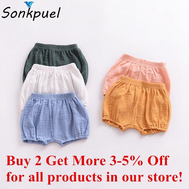 Ready now Womens Large Short BLOOMERS Drawstring Waist Pantaloons Natural Muslin Cotton Fabric Ruffle