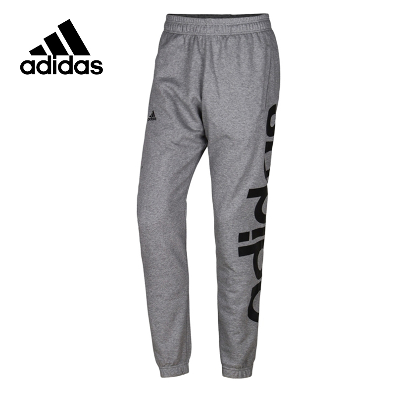 Adidas Original New Arrival Original Soccer Pants Climalite Men's Pants training Sportswear AK1567 original new arrival adidas men s football pants sportswear