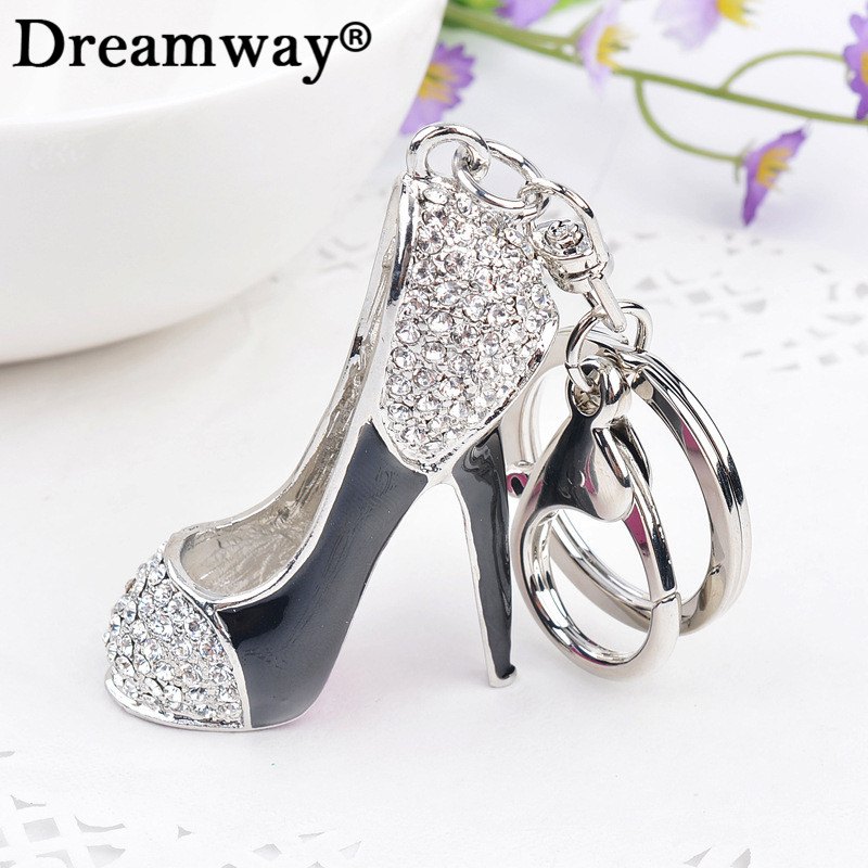 the latest f7f2c 31a8b nike high heels for women chain rings