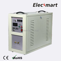 High frequency el5188a 35kw induction melting furnace heat treatment furnace.jpg 200x200