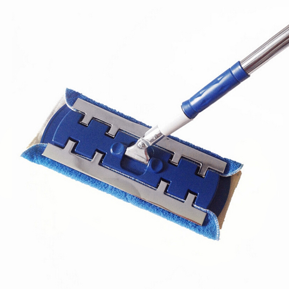 Tile floor cleaning equipment image collections tile flooring online get cheap tile floor cleaning equipment aliexpress high quality coral telescopic mop stainless steel wood dailygadgetfo Image collections