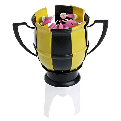 Musical-Romantic-Birthday-Candle-Rotating-Football-Cup-Soccer-Musical-Candle-Happy-Birthday-Party-Cake-8-Light.jpg_640x640 (2)