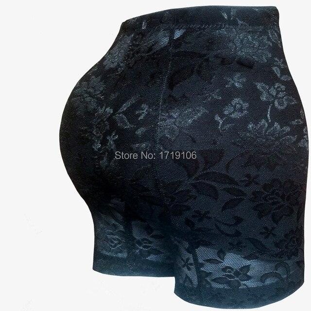 ass-booty-butt-sexy