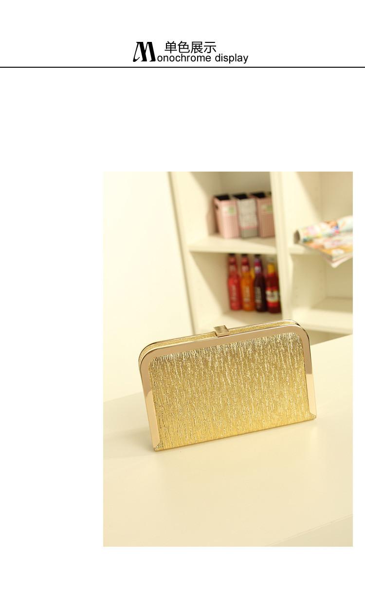 gold hand bag (11)