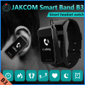 Jakcom B3 Smart Watch New Product Of Earphone Accessories As Headphones Dr Headphone Parts Earphone Splitter