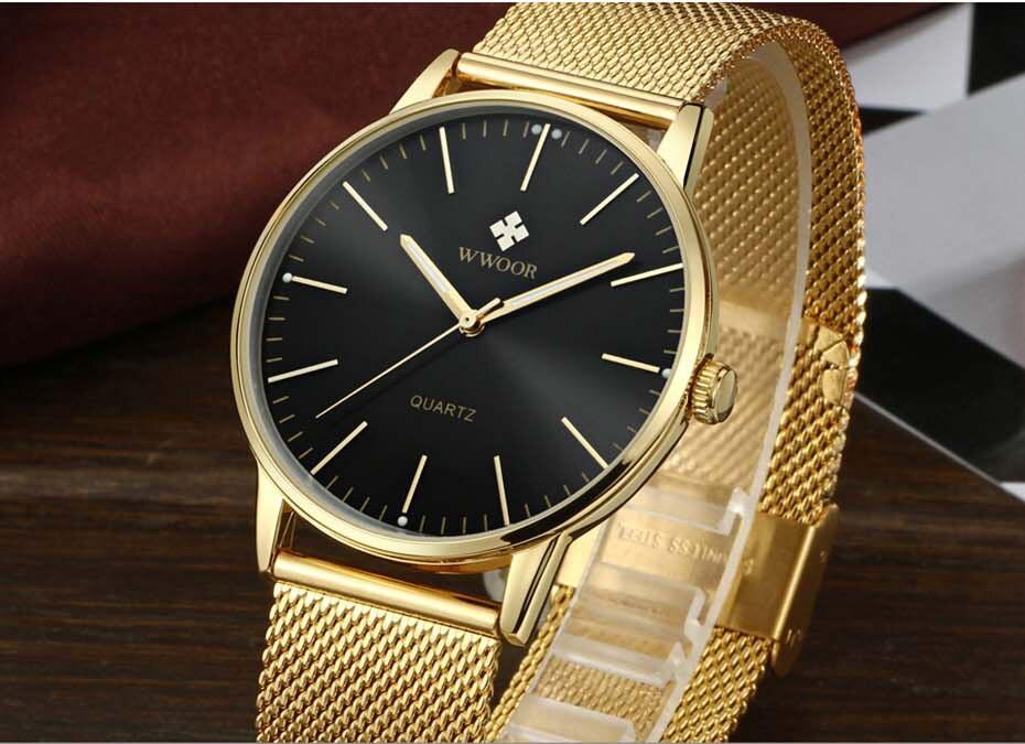 WWOOR-2019--Mens-Watches-Top-Brand-Luxury-Gold-Men\'s-Minimalist-Wrist-Watches-Ultra-Thin-Gift-Watch-For-Men-relogio-masculino-(13)_01