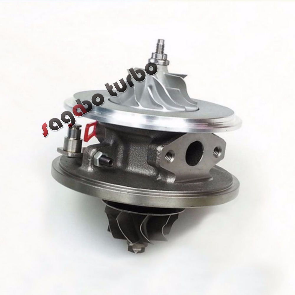 Garrett turbo charger core cartridge GT1749V 724930 03G253019A 03G253014HV turbine garrett CHRA for Volkswagen Passat B6 2.0 TDI gt1749v turbine chra 724930 03g253014h turbo cartridge for skoda octavia ii vw golf v passat b6 touran 2 0 tdi 100 103 kw