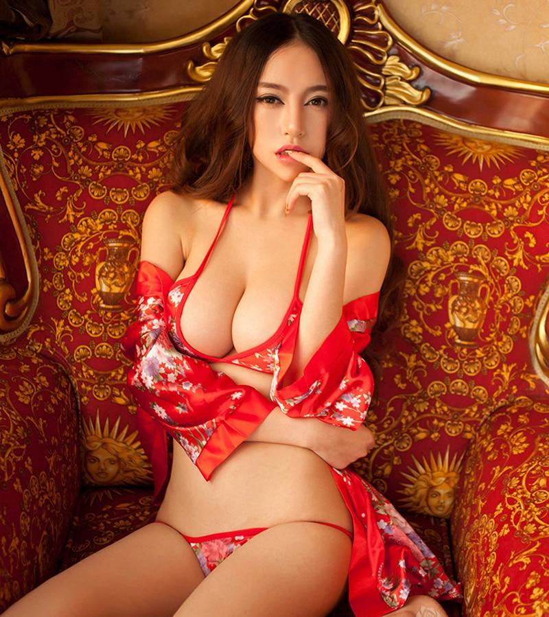 sexy-model-sex
