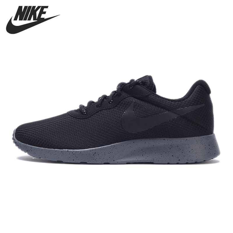 Prix pour Original Nouvelle Arrivée NIKE TANJUN SE Hommes de Planche À Roulettes Chaussures Sneakers