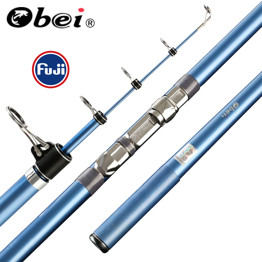 obei-japan-full-fuji-tele-surf-rod-telescopic-font-b-fishing-b-font-rod-80-150-long-casting-pole-font-b-fishing-b-font-rod-surf-rod-385m405m425m