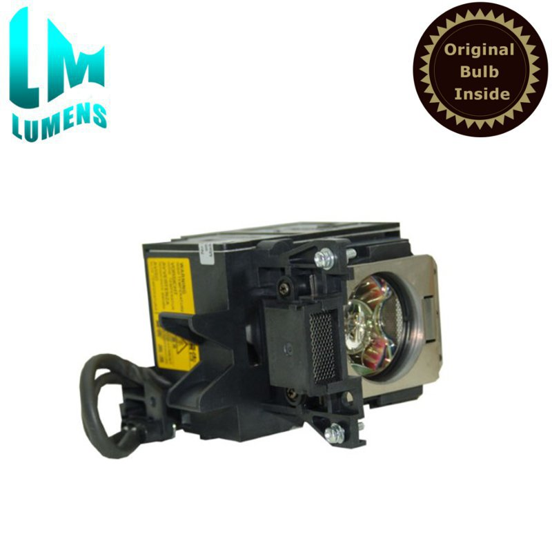 LMP-C200 longlife Original  bulb  projector lamp  with housing for SONY VPL-CX125 / VPL-CX150 / VPL-CX15  projector model brand new replacement lamp with housing lmp c200 for sony vpl cw125 vpl cx100 vpl cx120 projector