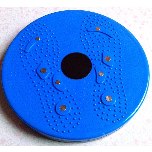 modelli con magneti dimagranti