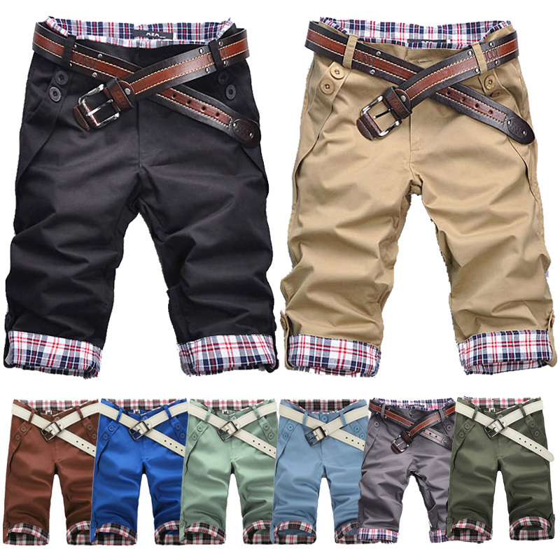 Bermuda-Cargo-for-Men-Nice-Bermuda-Casual-Cotton-Cargo-Pockets-Shorts -for-Boys-Fashion-Sport-Short.jpg