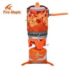 Fuego Arce FMS-X2 Nuevo Adaptador de Recarga de Gas Viajes Cilindro De Gas Butano Propano Estufa Que Acampa de Combustible para Encendedores de Aceite de Cocina de Camping