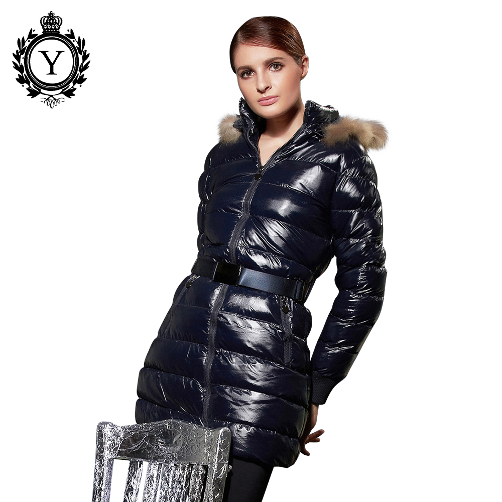 Discount Womens Winter Coats Promotion-Shop for Promotional