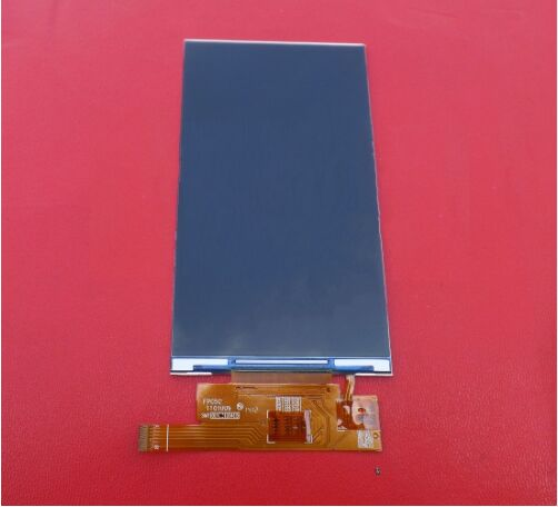lcd screen display For Micromax Canvas Beat A114R Original Replacement