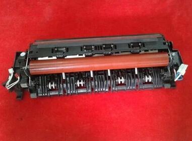 все цены на Fuser Unit Fixing Unit Fuser Assembly for Brother mfc 9140 cdn 110V & 220V онлайн