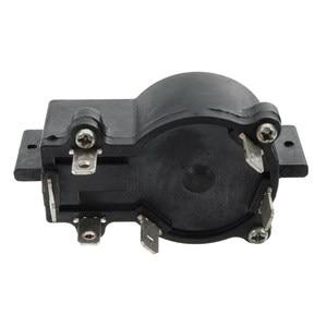 Image 2 - Hangkai 12V ET45L/ET55L/ET65L hız kontrol elektrik anahtarı pervane Motor hız anahtarı dıştan takma DENİZ MOTORU Nset
