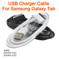 USB кабель для синхронизации и зарядки. Совместим с Samsung Galaxy Tab P6200 P6800 P1000 Tab P7100 P7300 P7500 N8000 Note N5000 Tablet PC