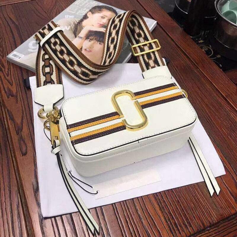 Zipper Haute Messager high De À Large Femme Mobile Couleur Designer Qualité Quality 2019 Mini Bandoulière Carré Marque Épaule Sac High Portefeuille qT57R