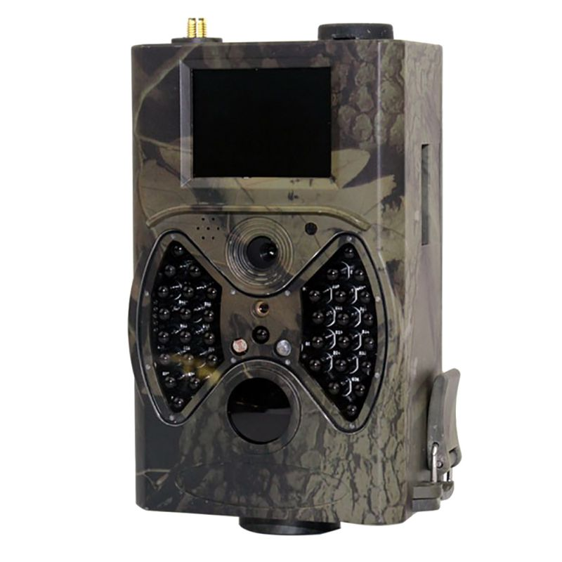 NO glow Trail Cameras Hunting Cameras Trap Game Cameras IR Wildlife Cameras Black 12MP 940nm ltl acorn 5210a scouting hunting camera photo traps ir wildlife trail surveillance 940nm low glow 12mp