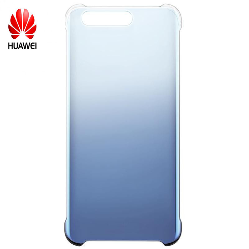 Huawei Honor 9 original PC Protective Case and bag 360 degree cover honor9 5.15 inch mobile phone smartphone protection case ...