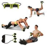 AB Wheels Roller gym equipment gym equipment exercise machine пресс press simulator fitness equipment roller for press