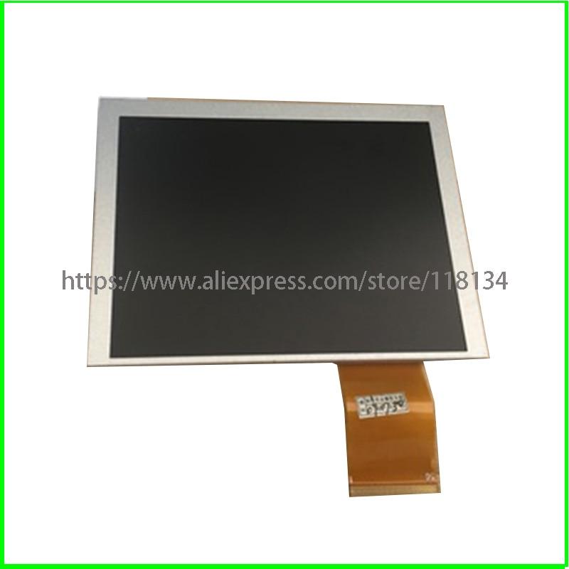AI 7 AI 7C AI 7S AI 6 SA 2 AI 8  fiber fusion splicer display LCD|Tablet LCDs & Panels| |  - title=