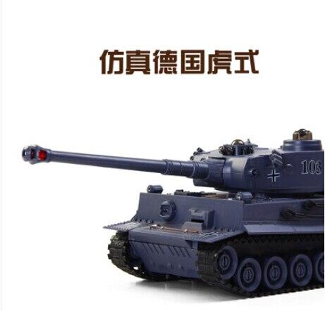 Игрушечные машинки из Китая