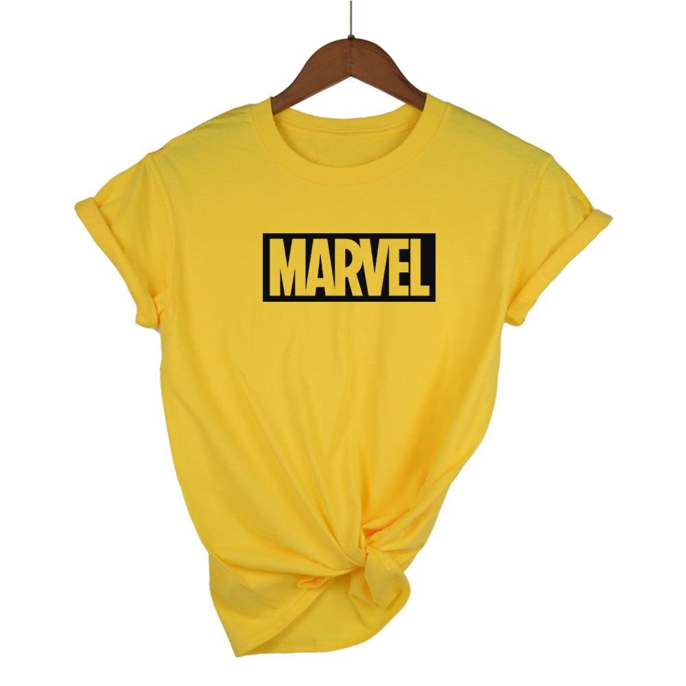 2018-fashion-harajuku-casual-women's-t-shirts-punk-rock-font-b-marvel-b-font-ts-cotton-tumblr-tshirt-casual-hipster-for-famale-top