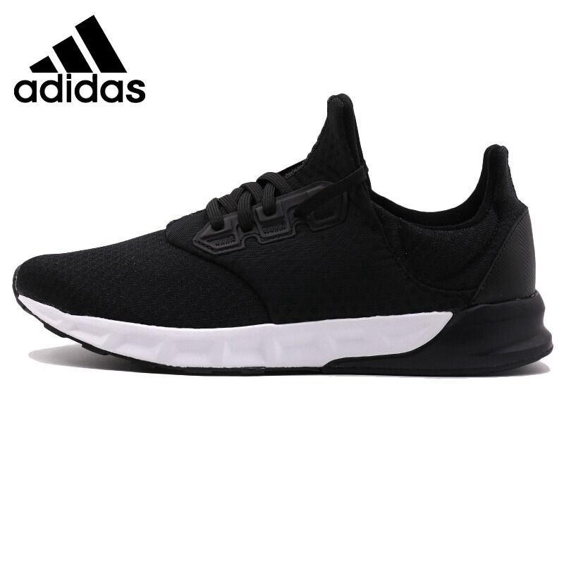 Original New Arrival  Adidas falcon elite 5 u Unisex Running Shoes Sneakers