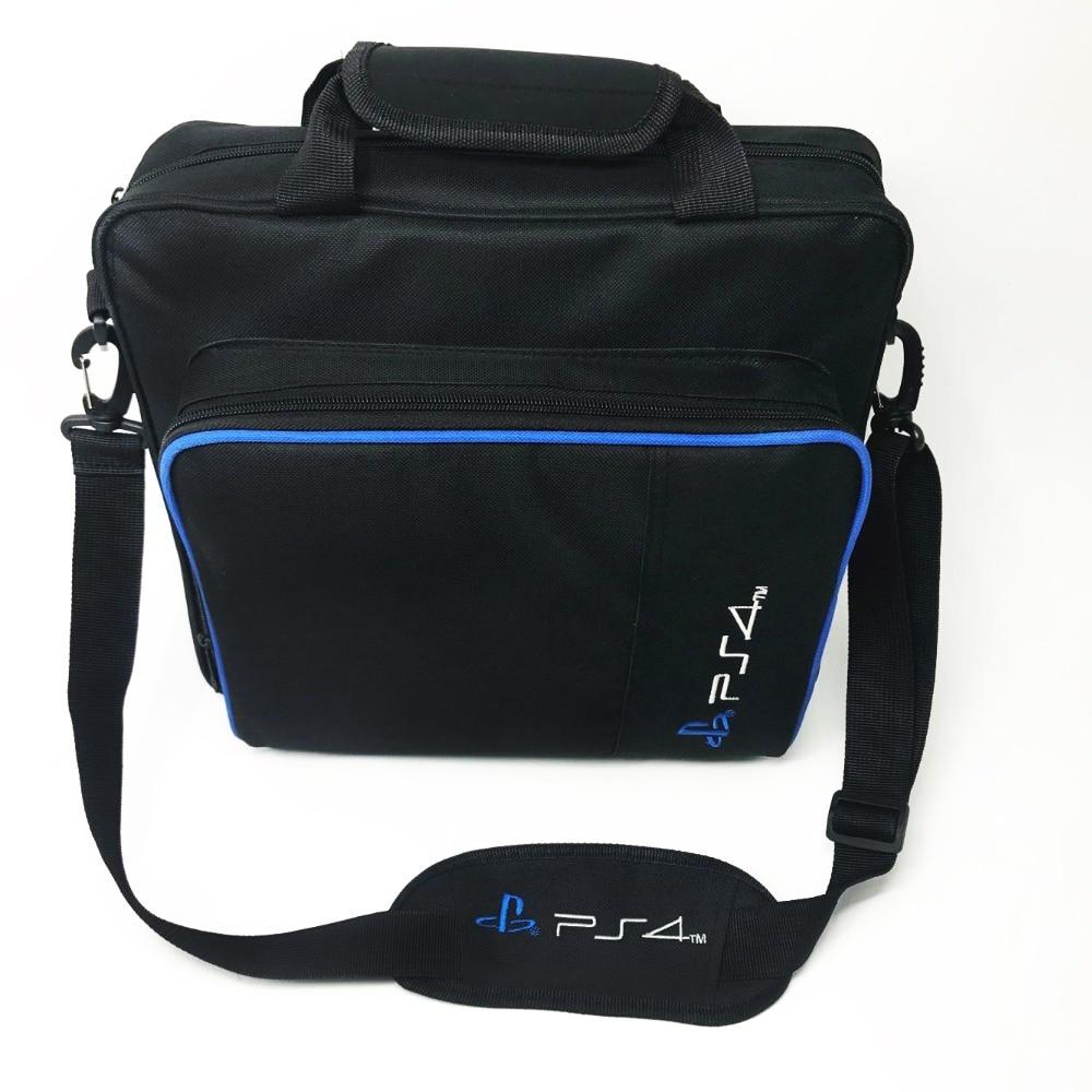 Játék PS4 rendszer táska Védi váll hordtáska táska PlayStation - Játékok és tartozékok