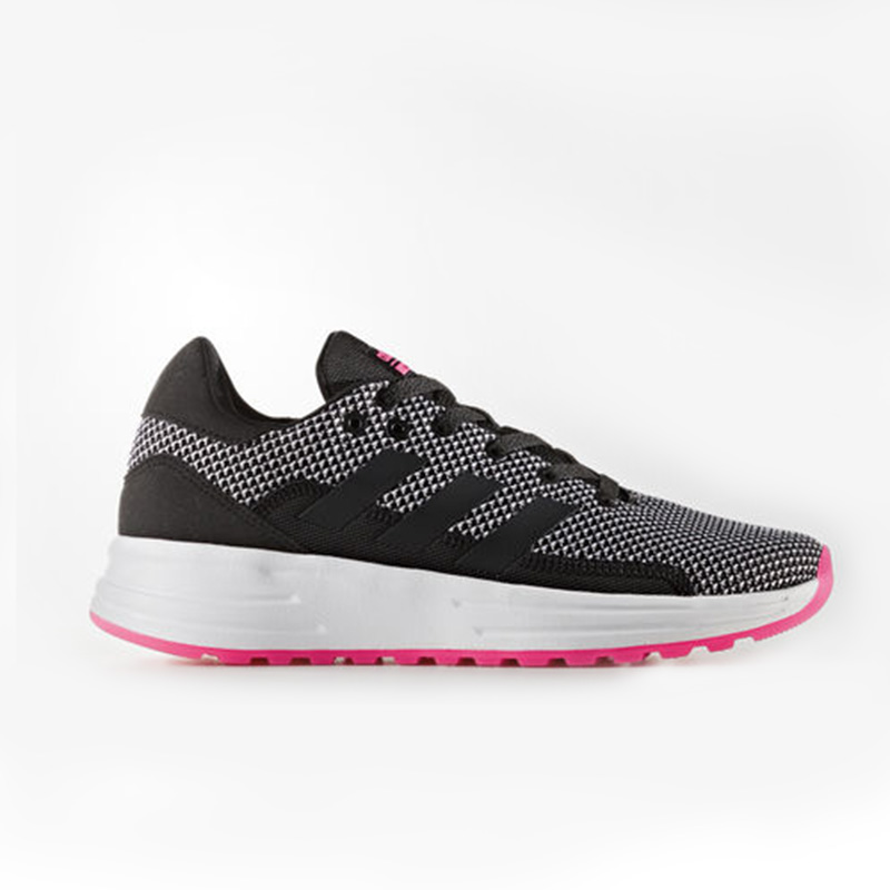 Sneakers Adidas BC0044 sports and entertainment for women socone 2016 new brand running shoes outdoor light sports shoes men women athletic training run sneakers comfortable breathable