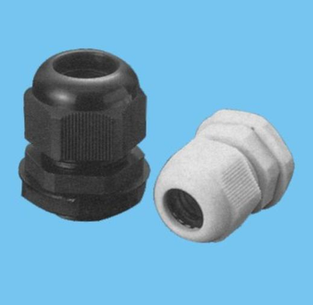 Made in China PG-13.5  Nylon Cable Gland    Package1000pcs/lot free shipping