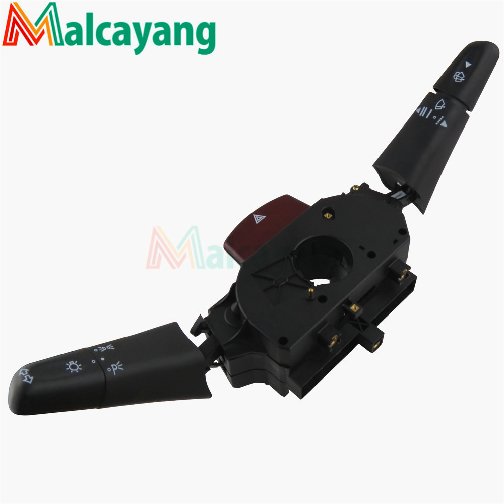 Aliexpress.com : Buy Steering Column Indicator Warning
