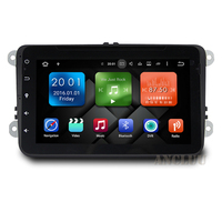 8 Pure Android 6 0 1 Special Car DVD Player 2006 2007 2008 2009 2013 For