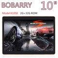 Bobarry 10 pulgadas quad core android 5.1 4g lte tablet inteligente android tablet pc, Regalo del cabrito aprendizaje por ordenador