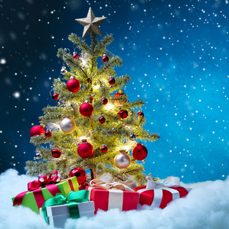 10ft Christmas Tree Promotion Shop For Promotional 10ft
