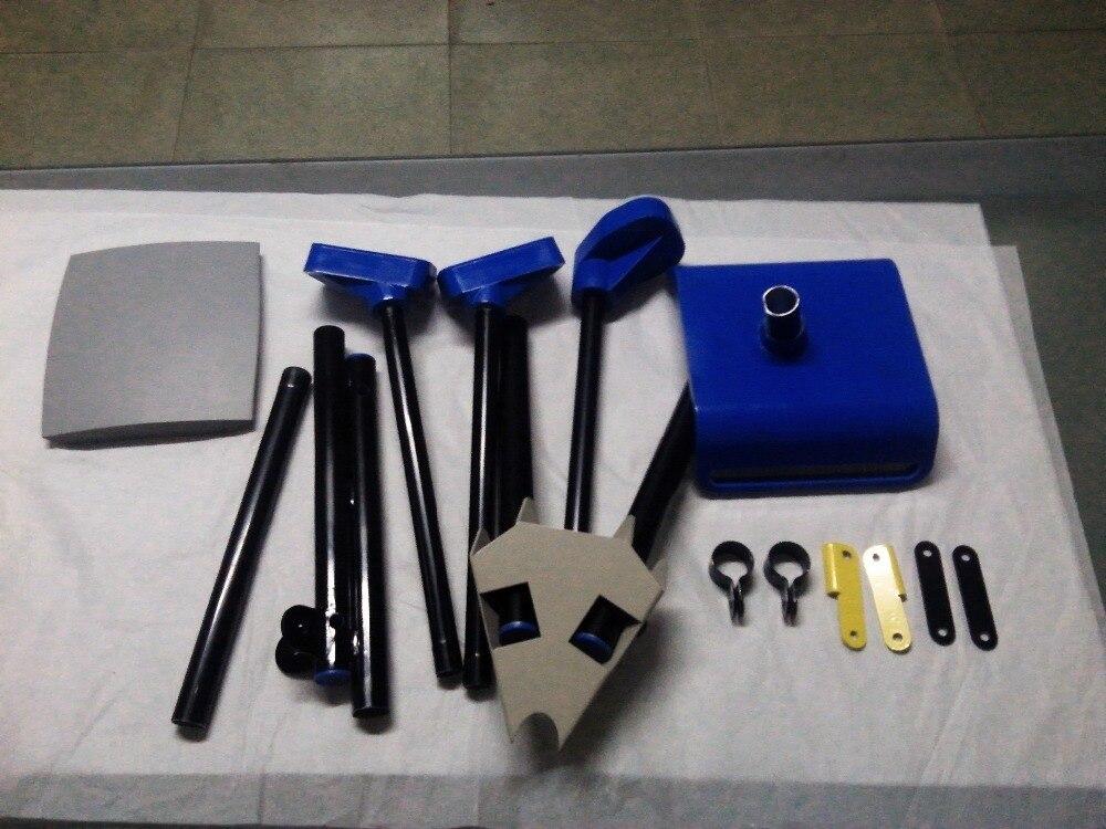 ФОТО Custom aluminum profiled cnc machining,cnc parts machining as design