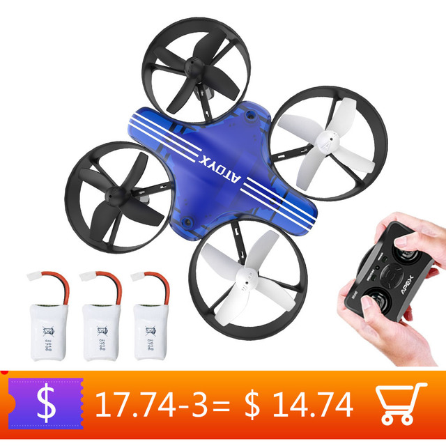 Mini Drone Dron Quadcopter Remote contral RC Drone Helicopter 2.4G 6 Axis Gyro Micro with Headless Mode Hold Altitude for adults-in RC Helicopters from Toys & Hobbies on Aliexpress.com | Alibaba Group