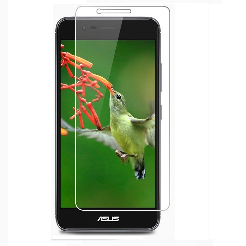 Tempered <font><b>Glass</b></font> For <font><b>Asus</b></font> <font><b>ZenFone</b></font> 3 Max ZC520TL Screen Protector On <font><b>ZenFone</b></font> 3 Max ZC520 TL <font><b>X008D</b></font> Protective Film Case <font><b>Glass</b></font> image