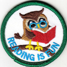 Custom Iron On Embroidered Patch Club  Girls Boys School sport games iron on patchcan be customized with your logo factory OEM