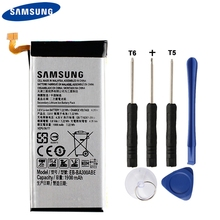 Original Samsung Battery EB-BA300ABE For SAMSUNG GALAXY A3 A3000 A3009 A300X 1900mAh Genuine
