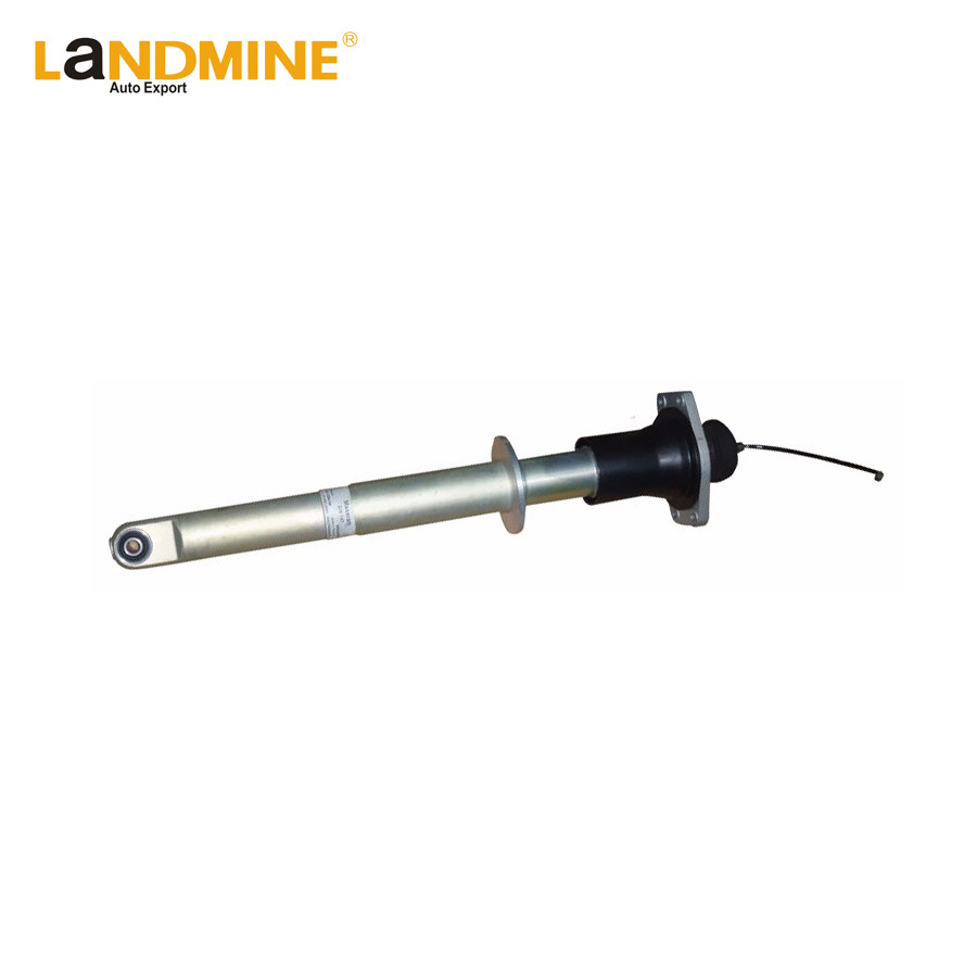 Free Shipping Front Shock Absorber Suspension Strut Mounting Assembly Fit Quattroporte Qp 4.2 DuoSelect 27860 42092