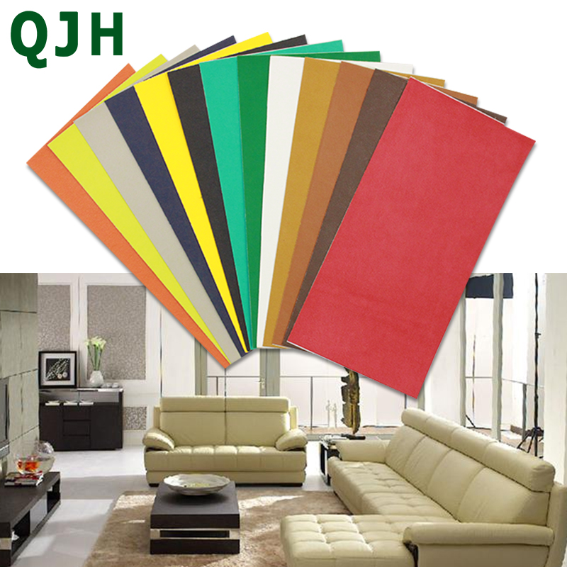 Pu Leather Sofa Repair Repairs In Hyderabad Detail Feedback Questions About Qjh Self Adhesive Hole Repairing Patches Sticker Home Decoration Accessories Amending Bed Skin