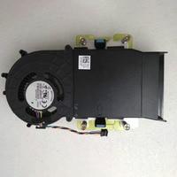 For DELL Optiplex 3020M 9020M 3040M 3046M 7040M 019P4P Cooling Fan Processor Cooler Heatsink Fan